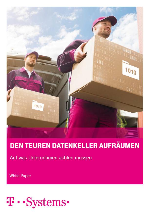 2020_WP_Datenkeller_Deckblatt