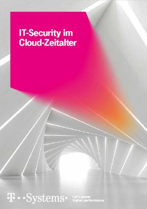2020_WP_IT_Security_Deckblatt
