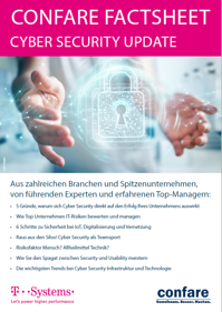 2020_WP_Security_Factsheet
