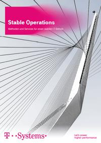 2020_WP_Stable_Operations_Deckblatt