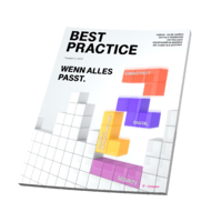 Best Practice_Grafik_transparent