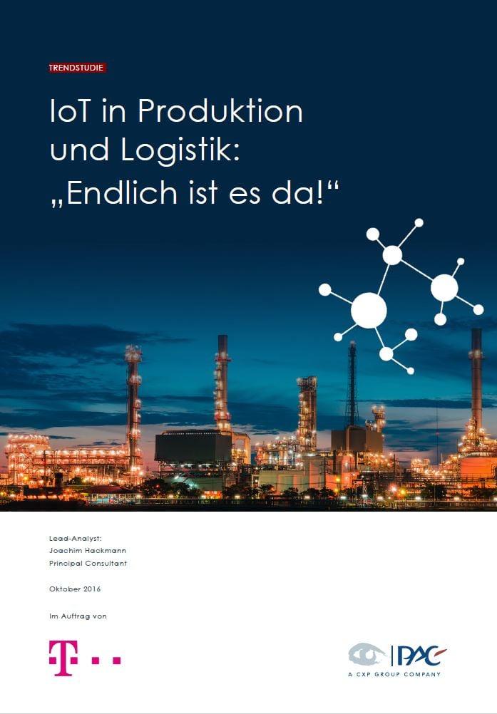 IM_wp-pac-iot-in-Produktion-und-logistik.jpg