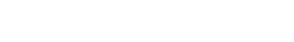 TSY_Claim_medium_3c_n
