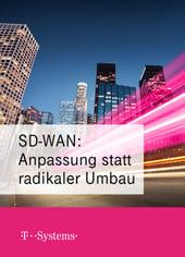 WP_SD-WAN - Anpassung statt radikaler Umbau